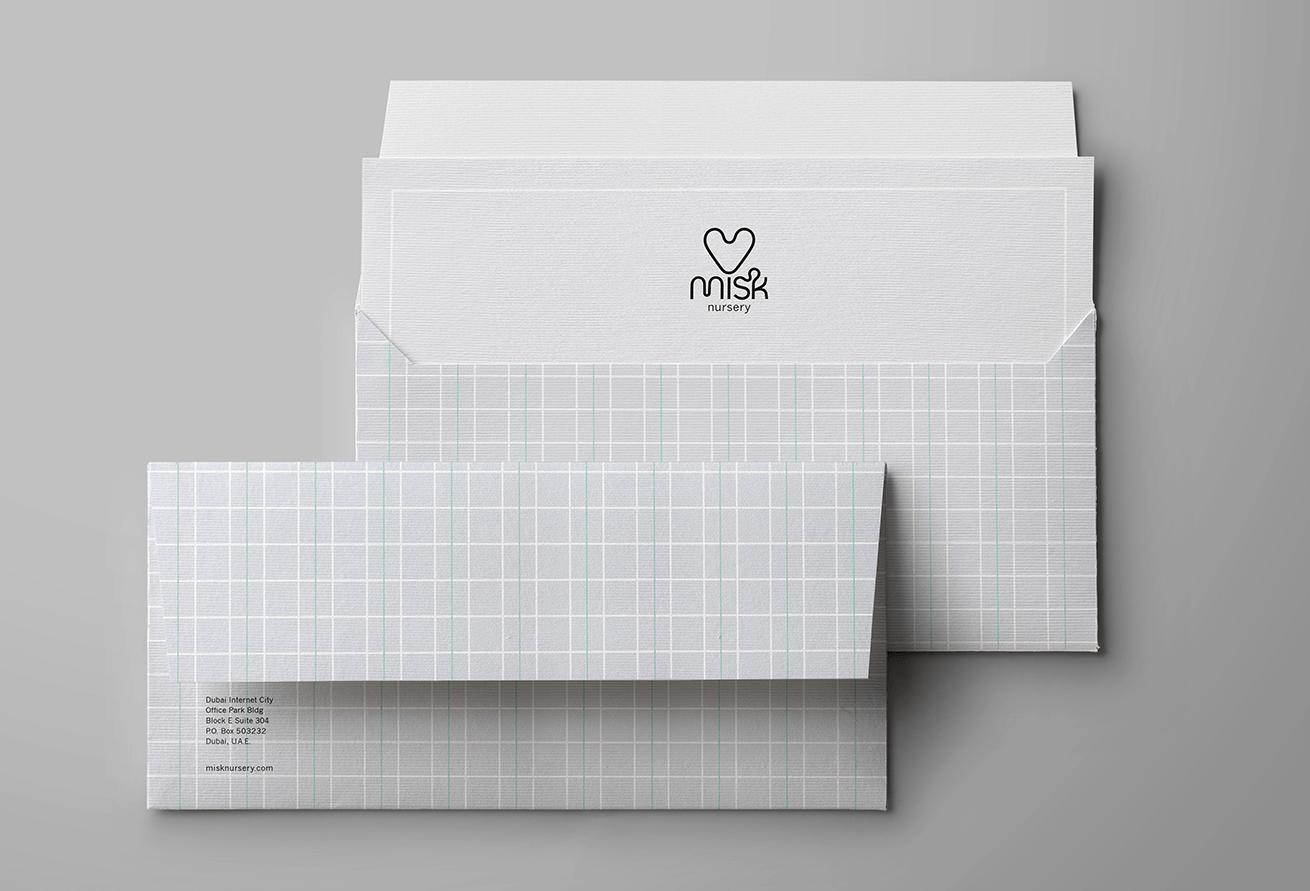 06_envelope