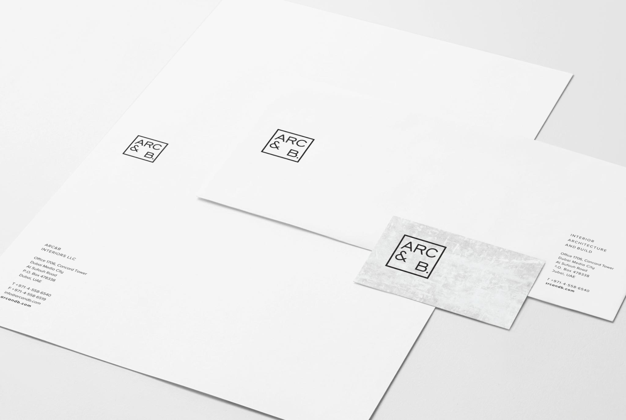 Envelope_Letterhead