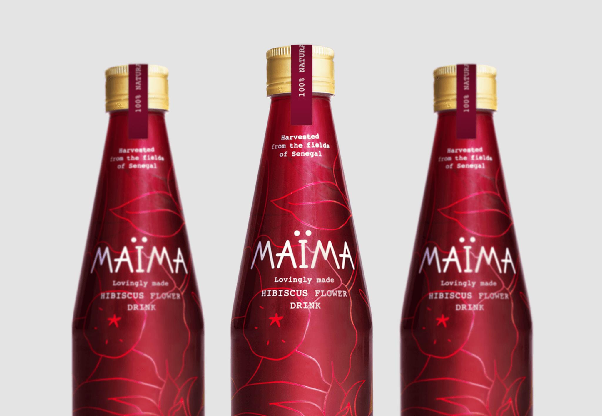 Maima-10
