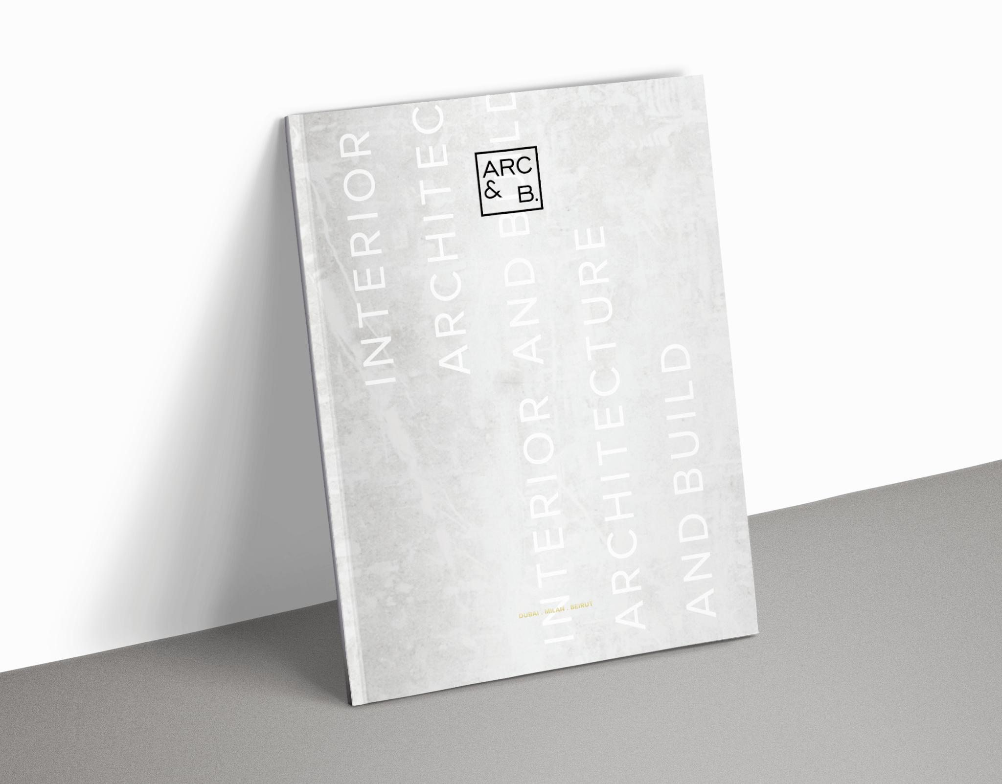 ARC&B-Cover-Brochure