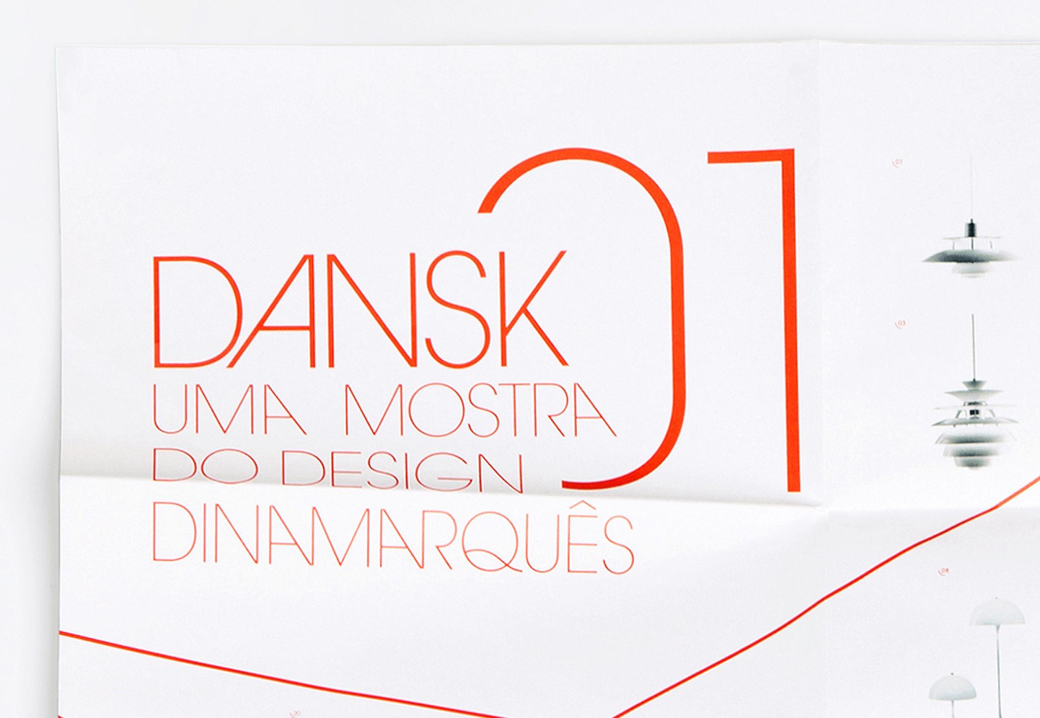Dansk-08