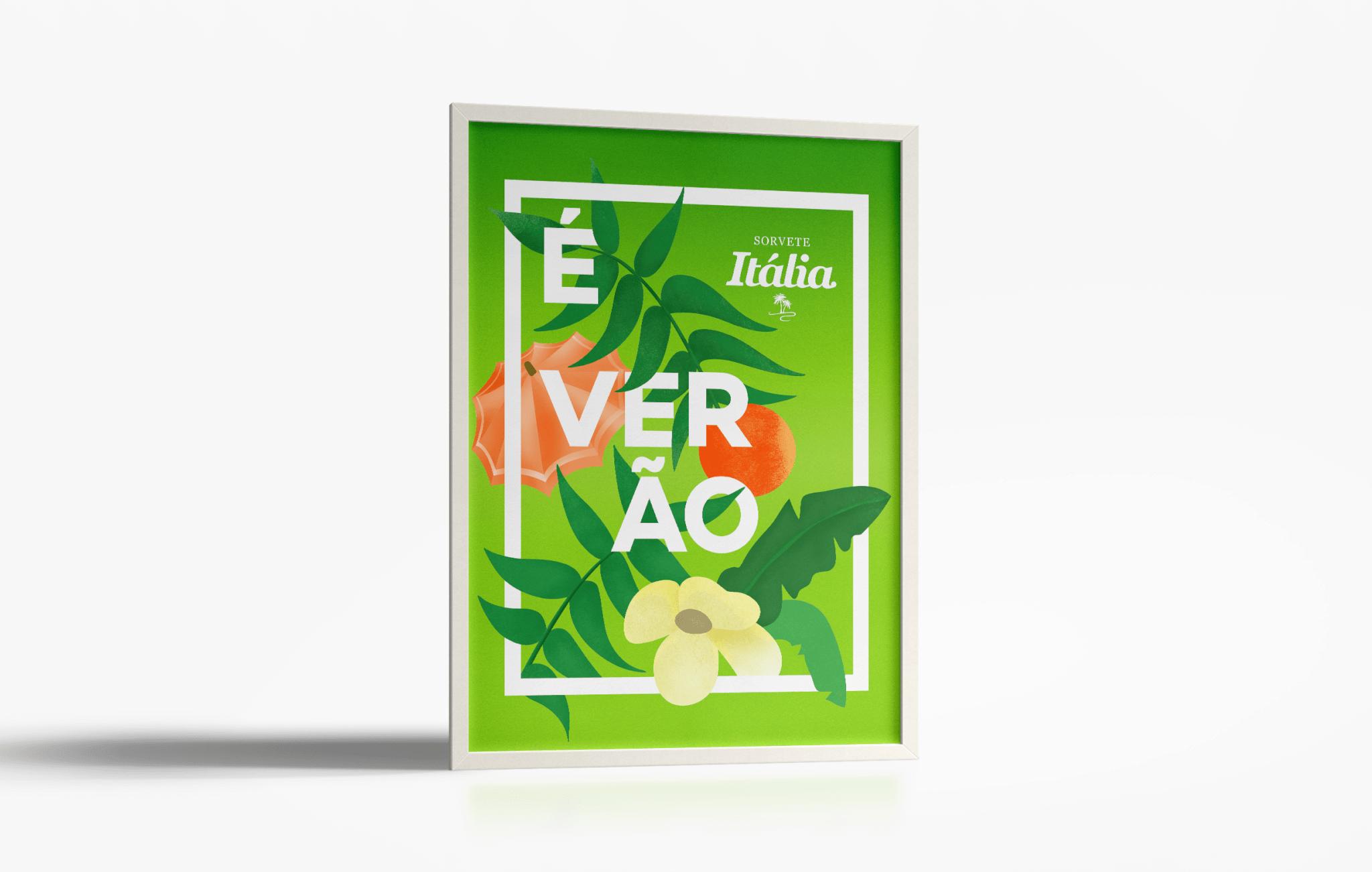 Poster-VeraoItalia
