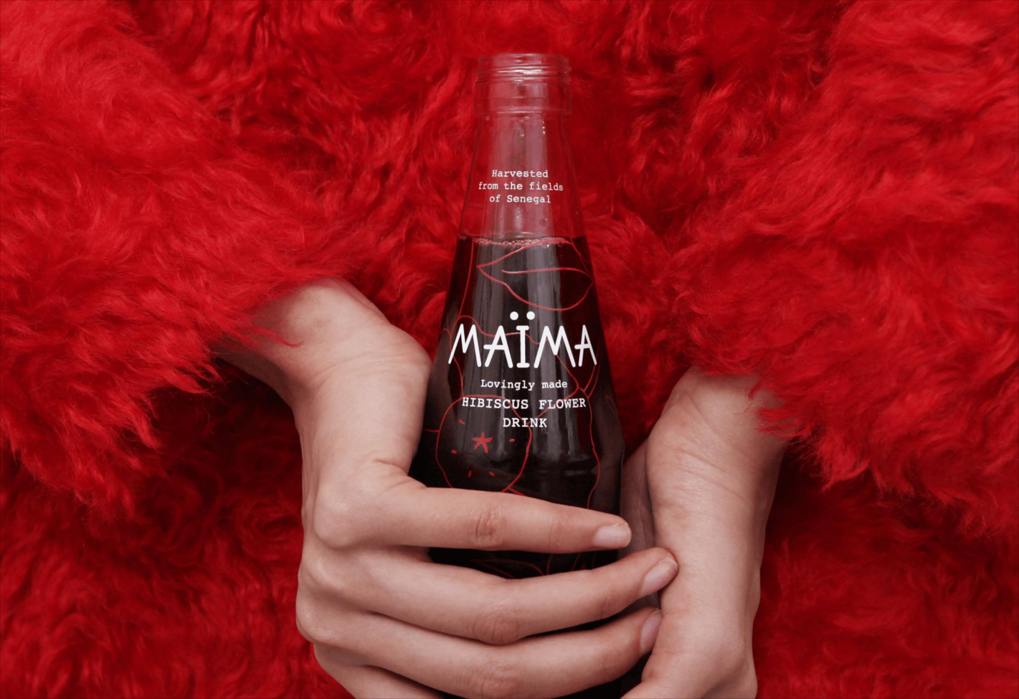 Maima-01