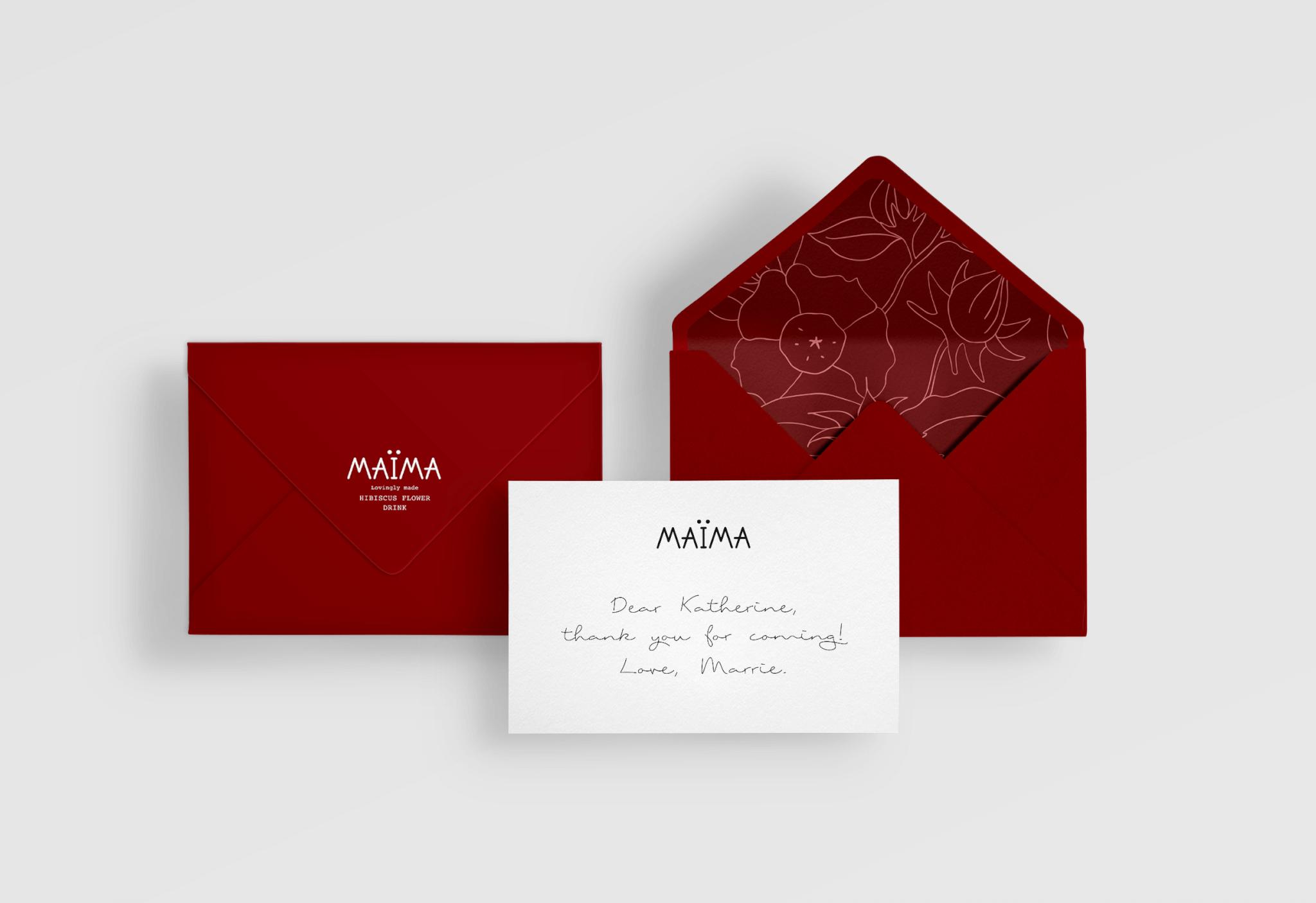Maima-06