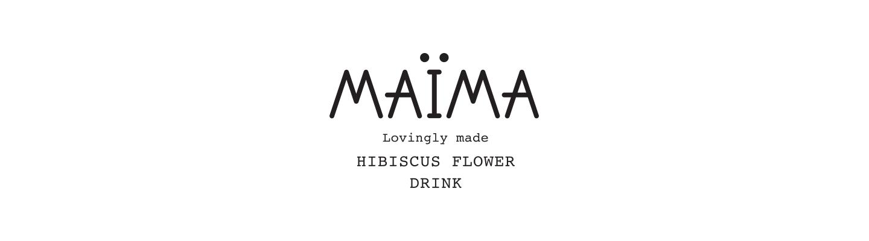 Maima-Logotipo
