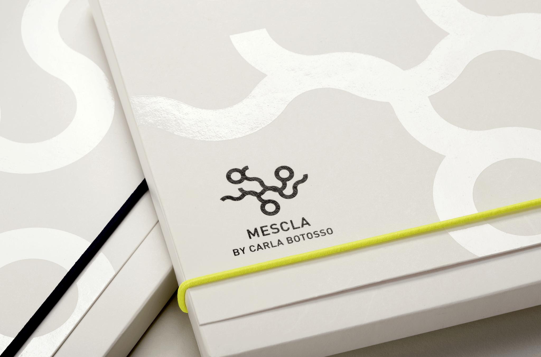 Mescla_04
