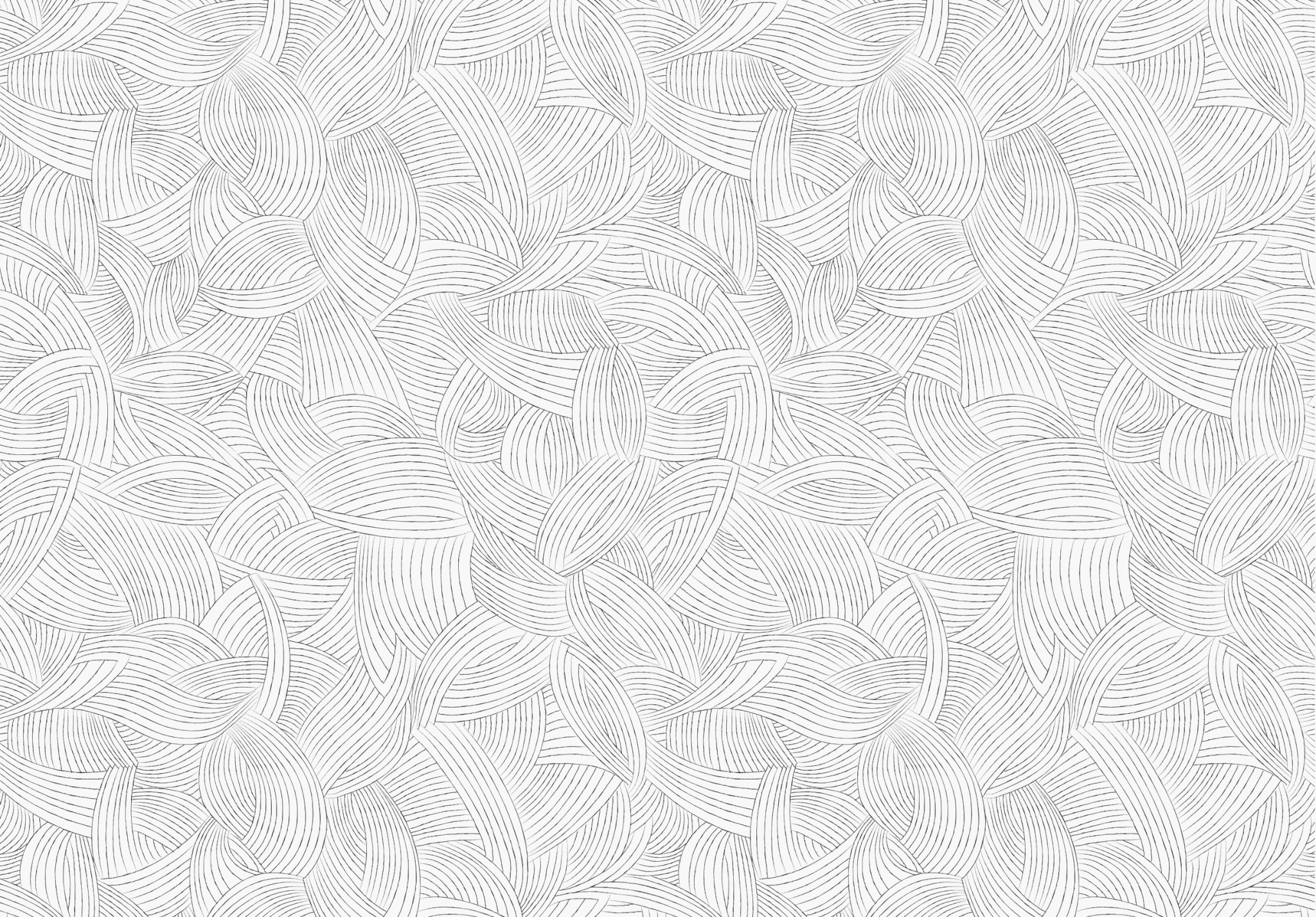 Cacau-Noir-Pattern-03
