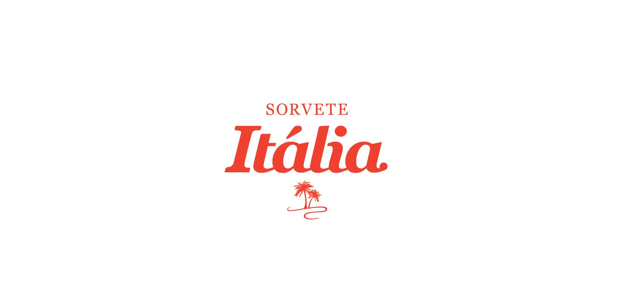 Italia_01