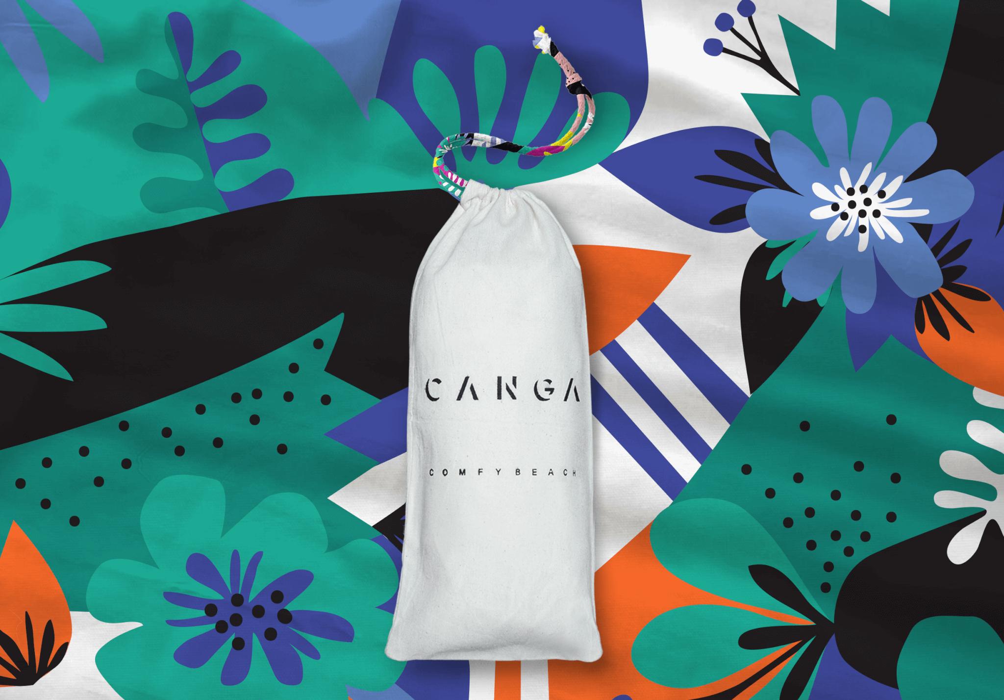 Canga-01