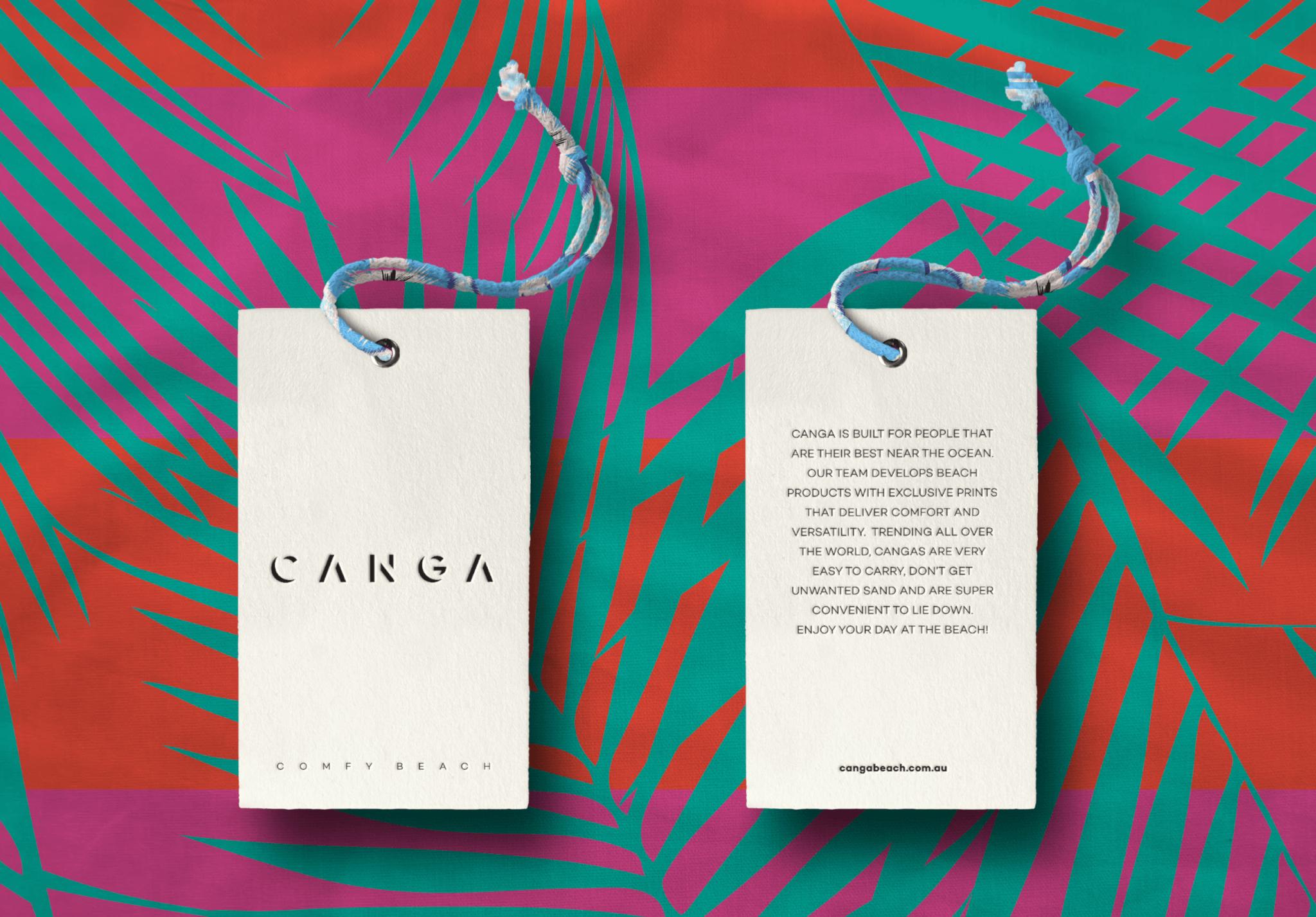 Canga-03