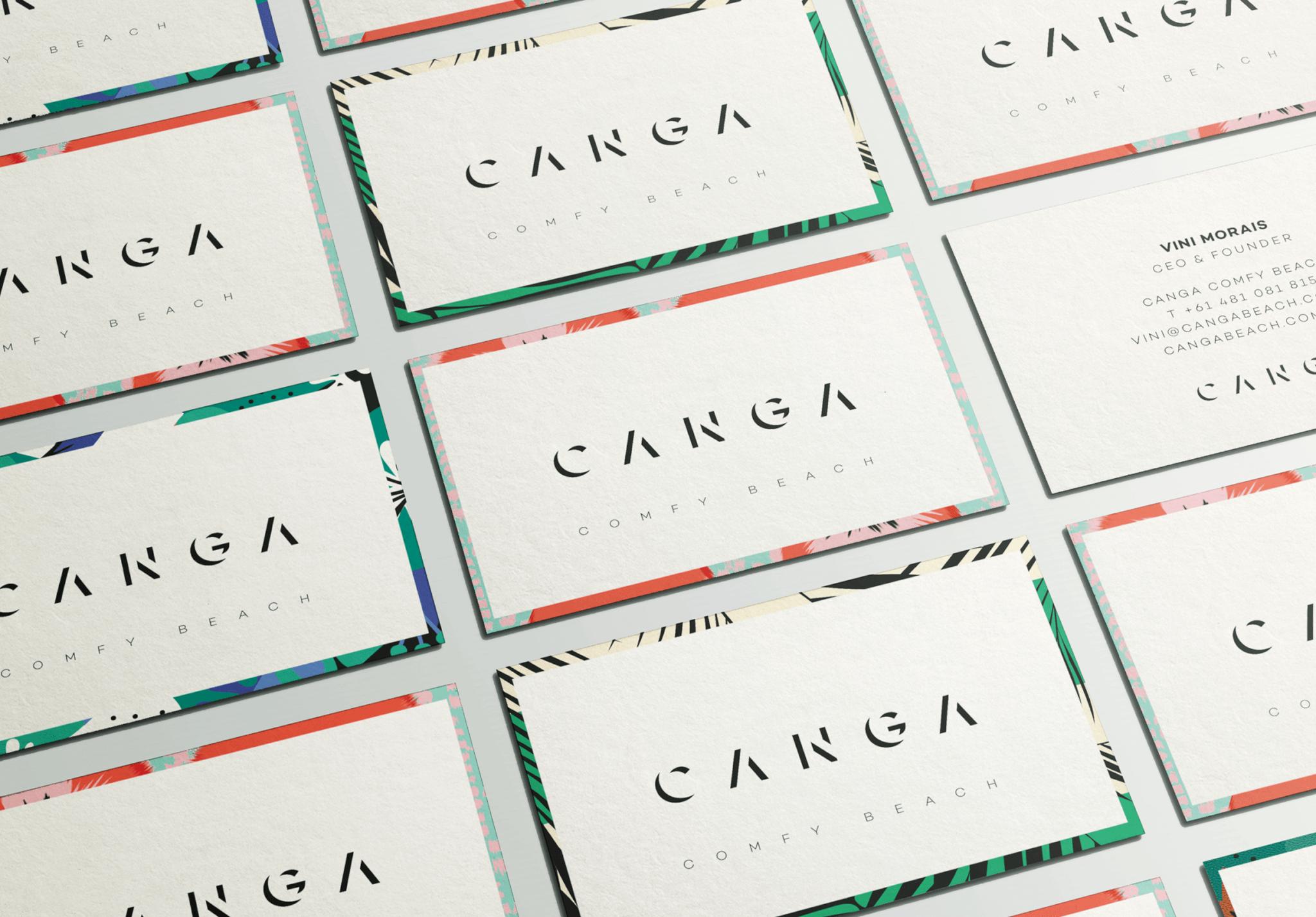 Canga-04