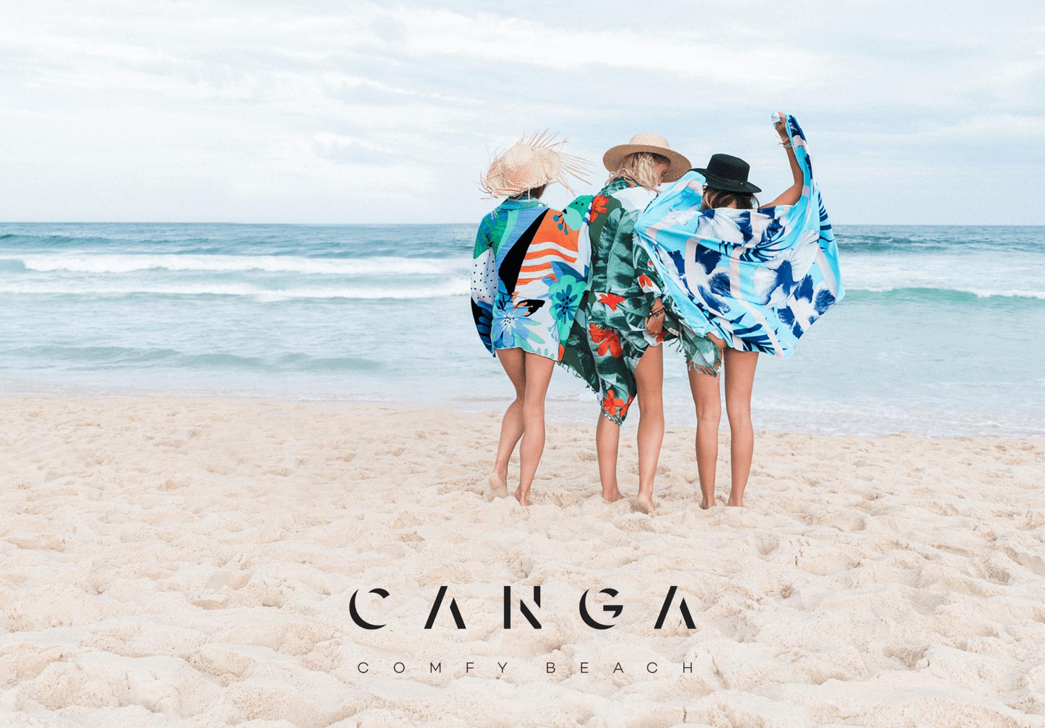 Canga-09
