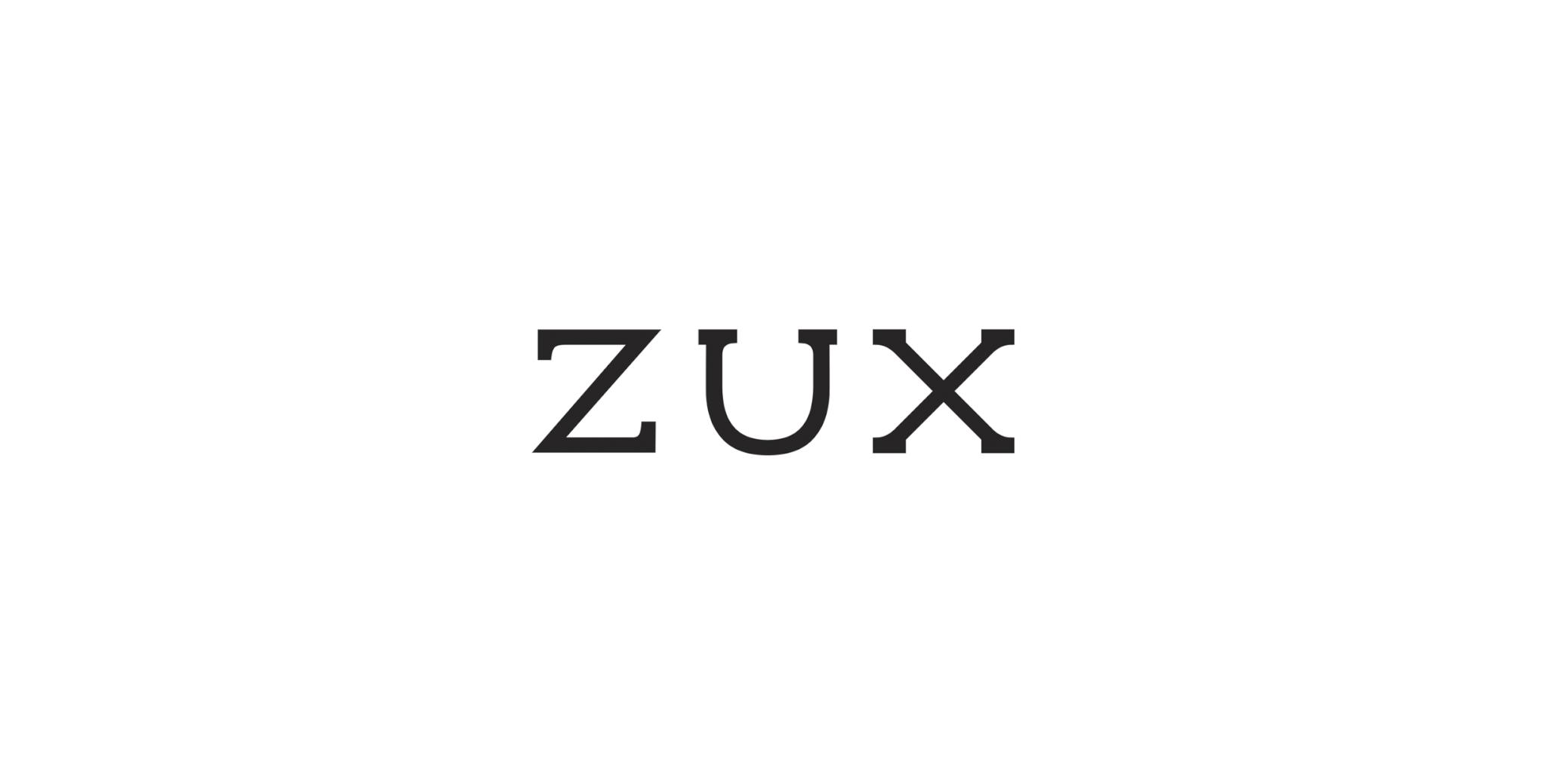 Zux-002
