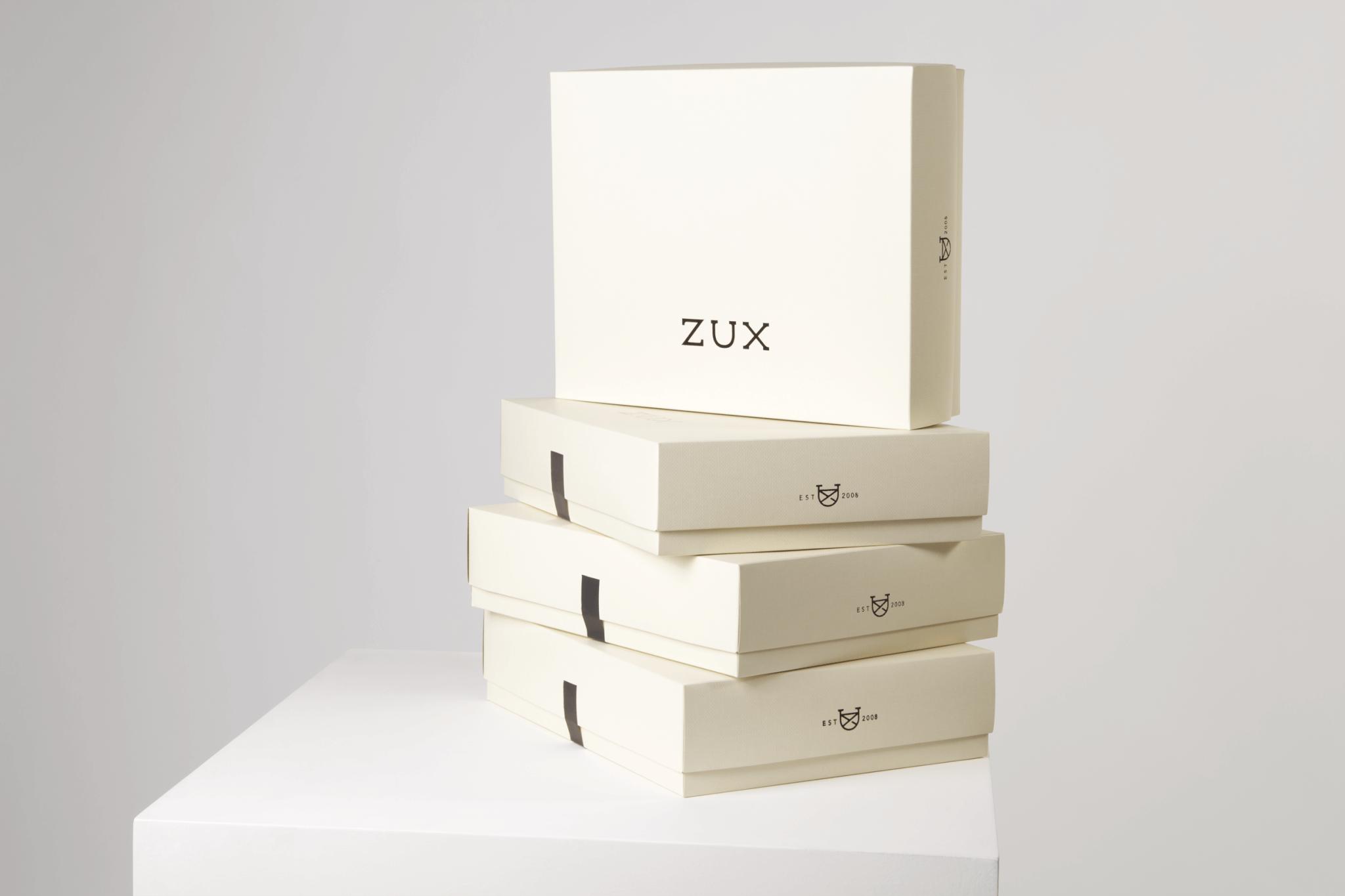 Zux-011