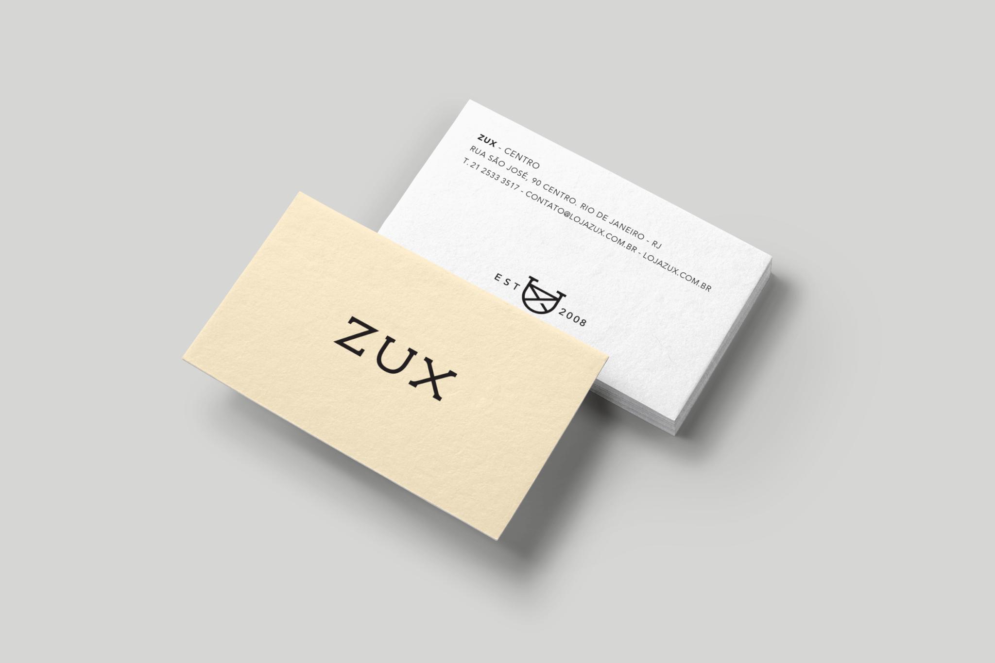 Zux-012