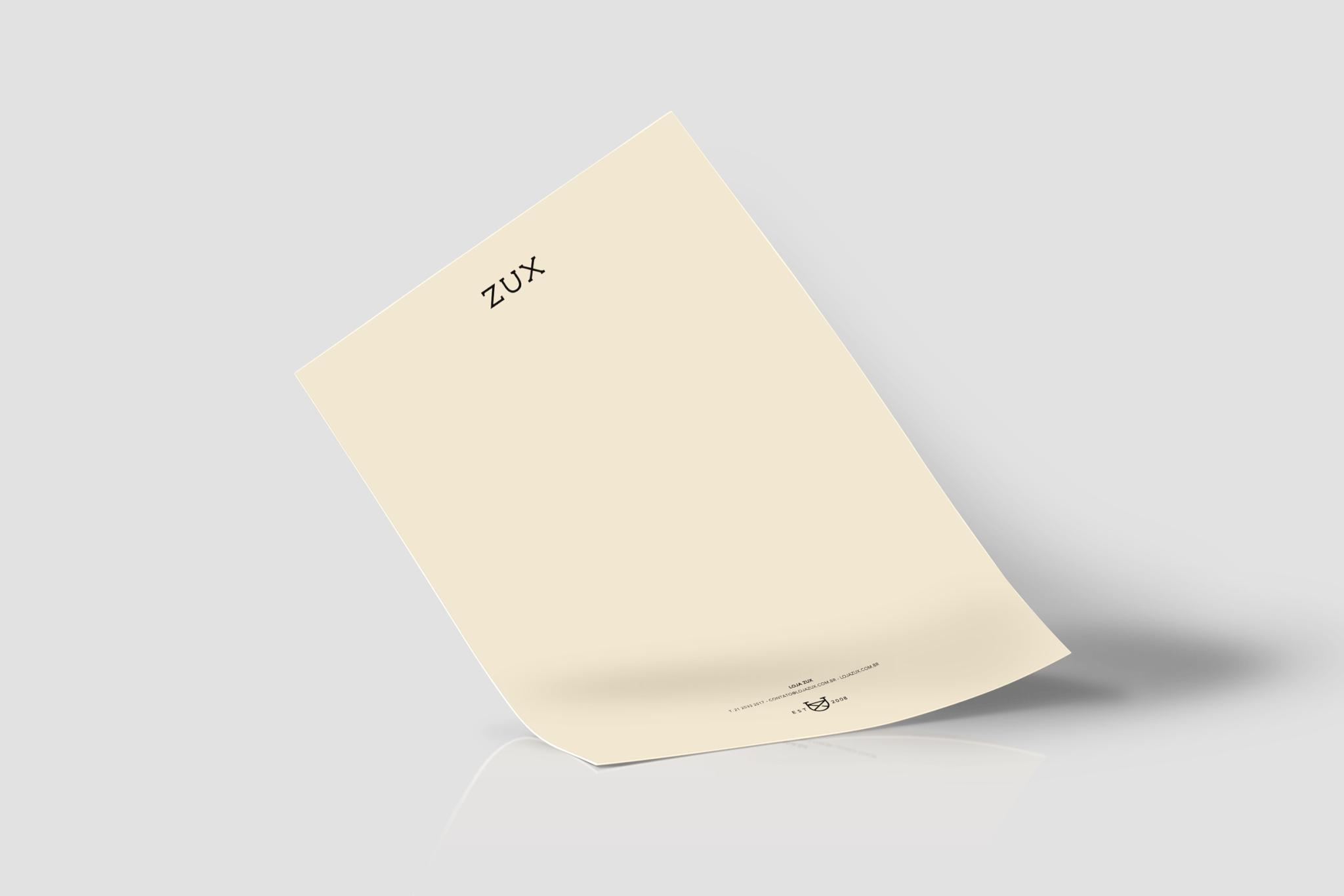 Zux-013