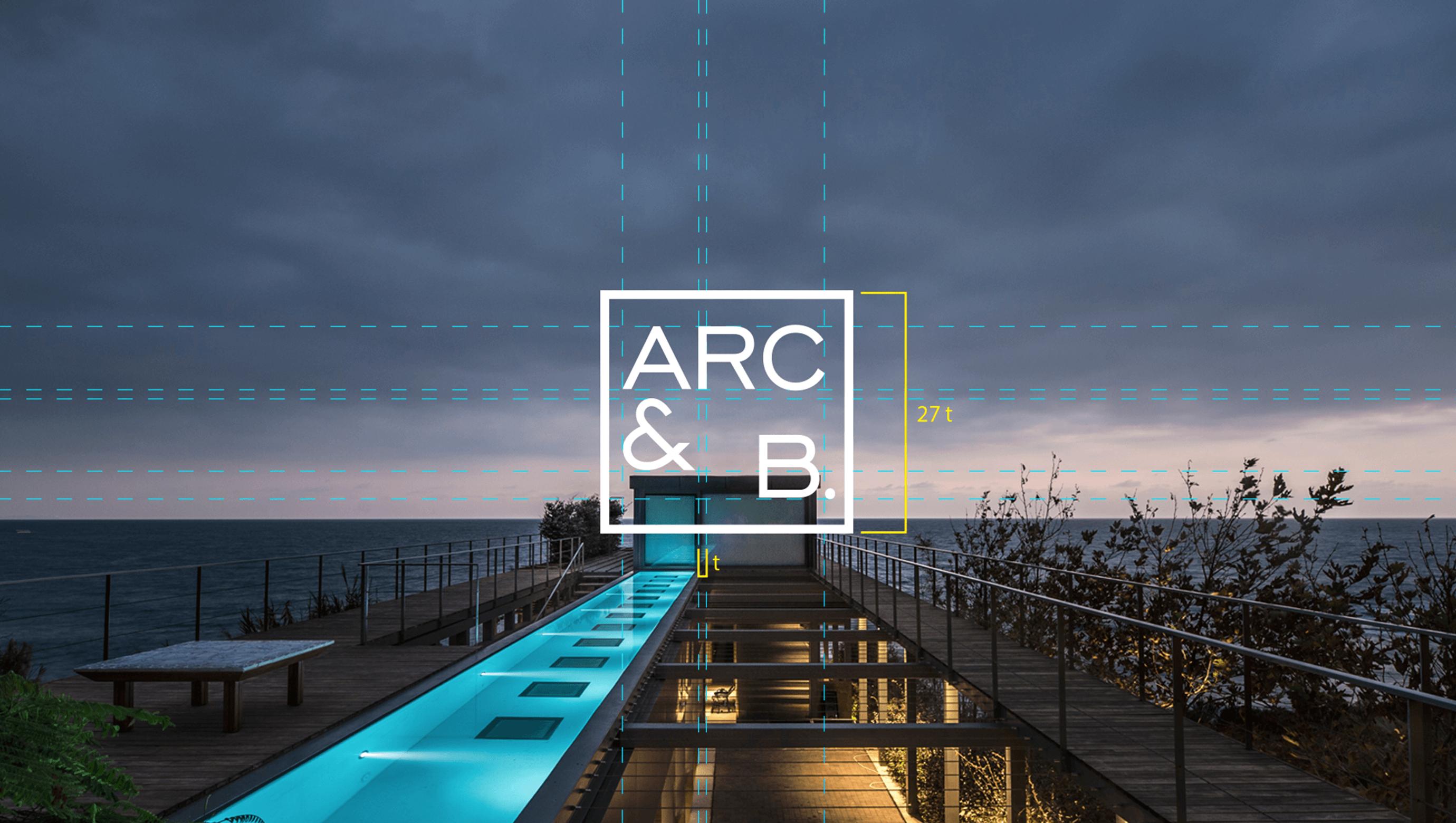 ARC & B